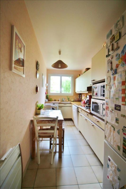 Vente appartement Croissy sur seine 307000€ - Photo 4