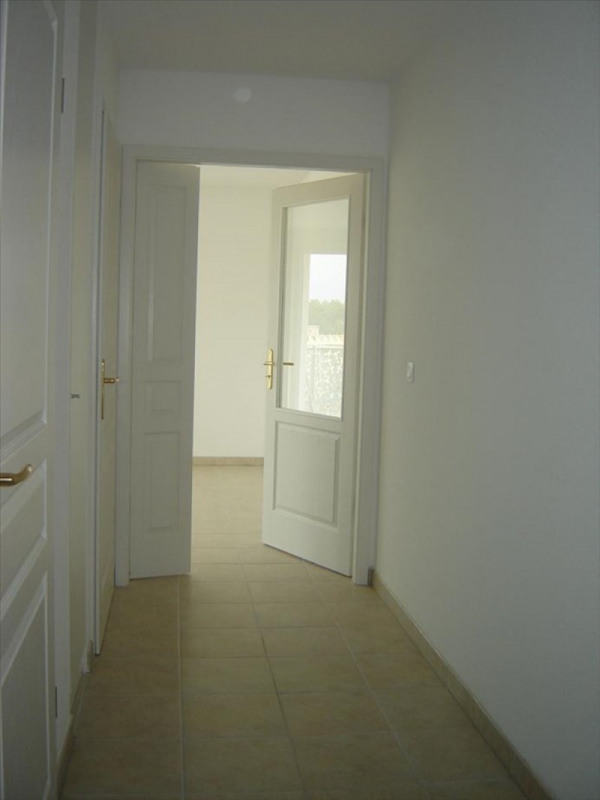 Location appartement Strasbourg 800€ CC - Photo 2