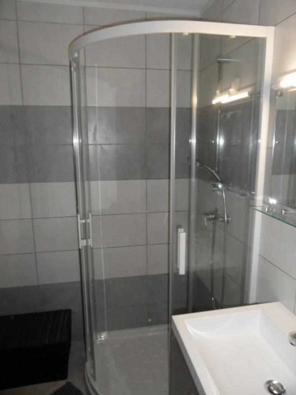 Location vacances appartement Port leucate 250€ - Photo 4