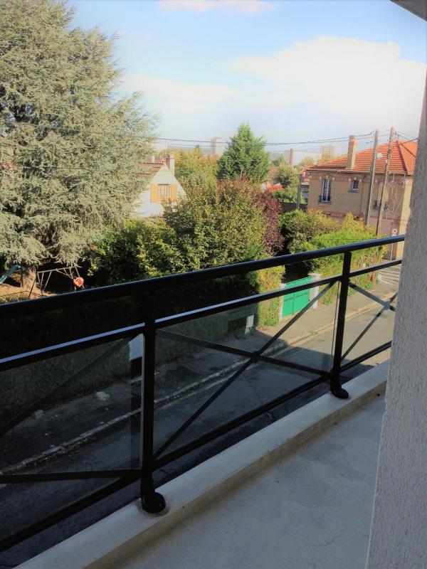 Location appartement Franconville 788€ CC - Photo 4