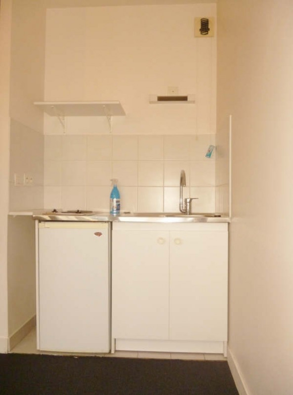 Location appartement Rueil malmaison 630€ CC - Photo 4