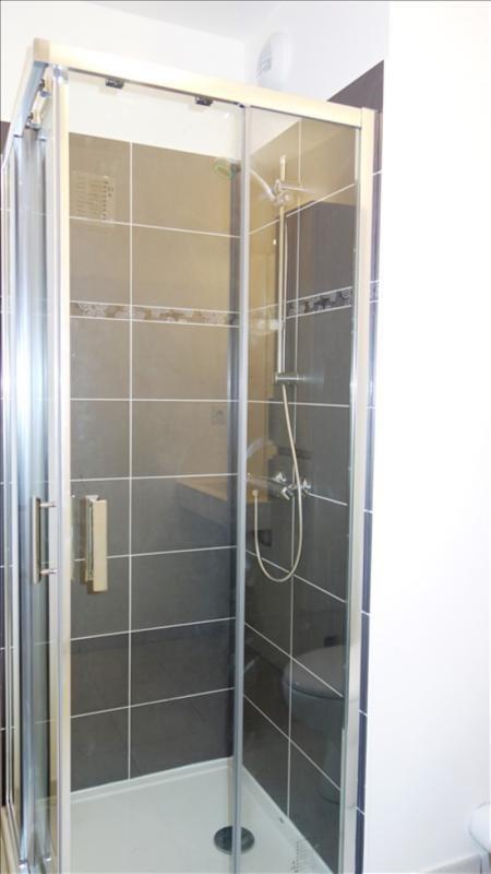 Locação apartamento Toulon 799€ CC - Fotografia 6