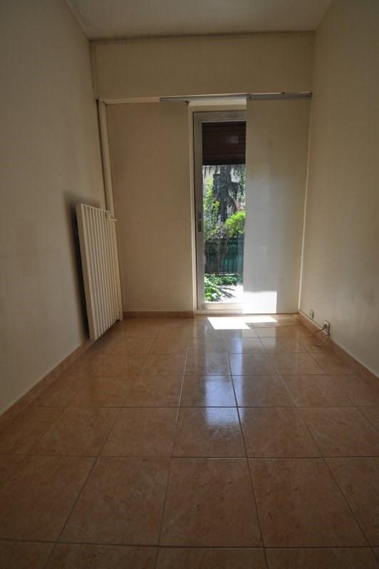 Location appartement Neuilly sur seine 1170€ CC - Photo 3