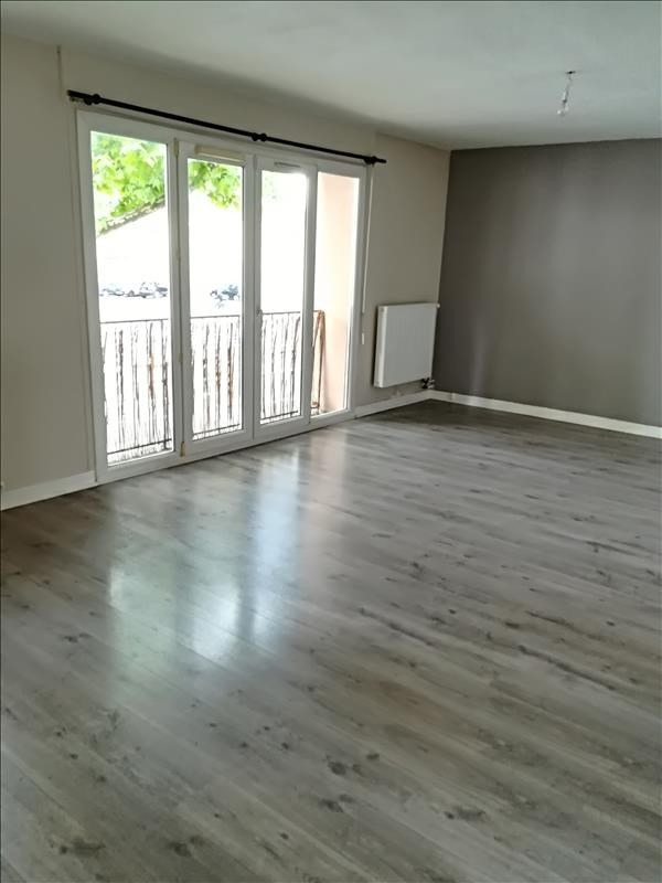 Vente appartement Lyon 7ème 241 500€ - Photo 1