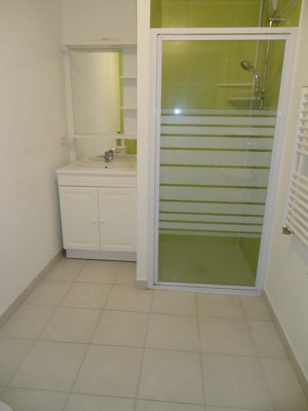 Rental apartment Brest 515€ CC - Picture 6