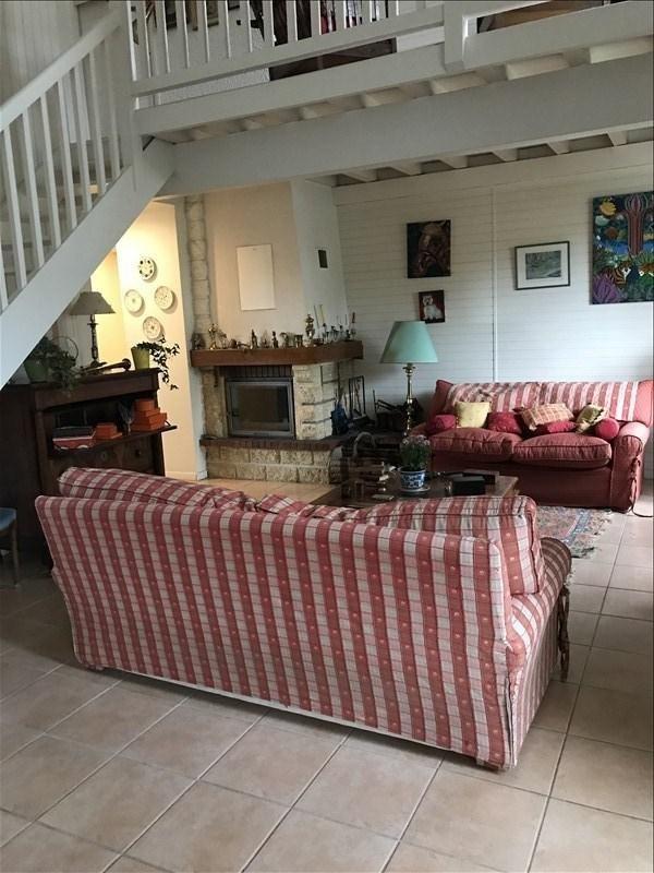 Vente de prestige maison / villa Bruges 575000€ - Photo 2