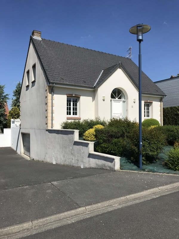 Venta  casa Arras 275000€ - Fotografía 1
