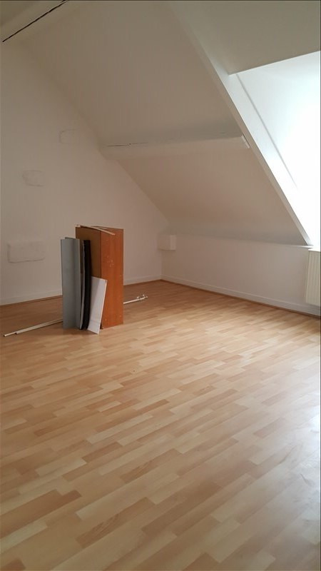Rental apartment Soissons 436€ CC - Picture 2