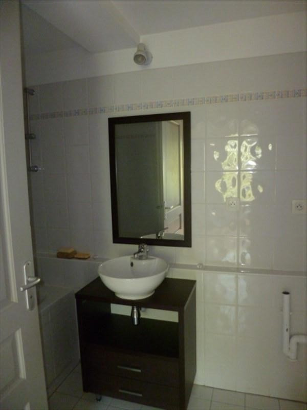 Sale apartment Larressore 110 500€ - Picture 4