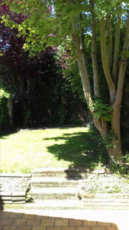 Vente maison / villa Bethune 131000€ - Photo 6