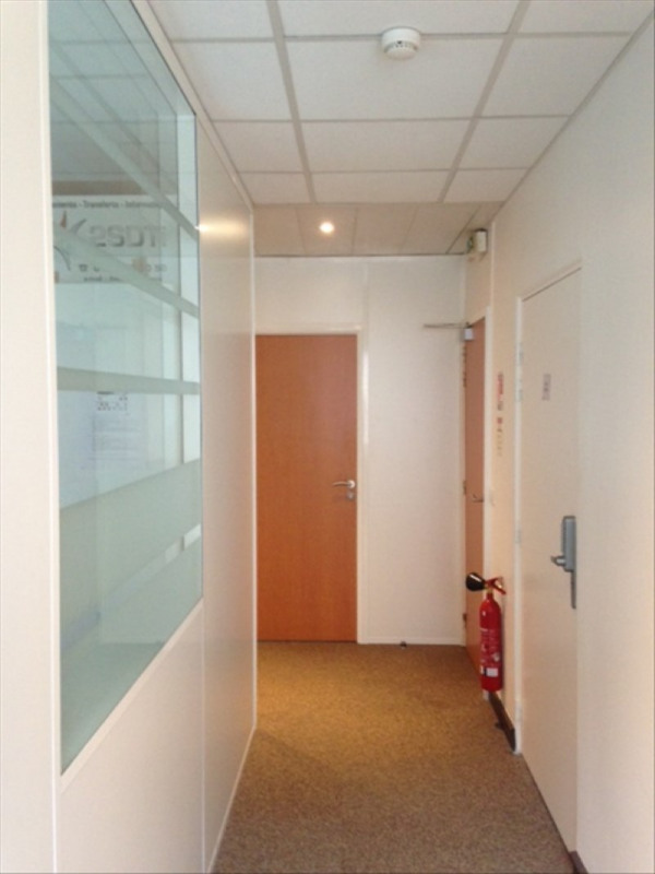 Location bureau Montrouge 8 958€ HT/HC - Photo 1