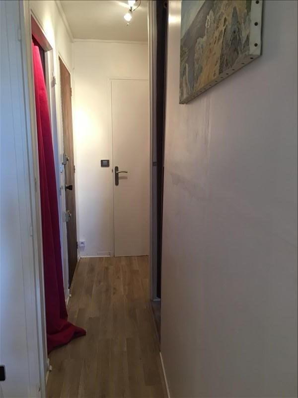 Vente appartement L ile rousse 128000€ - Photo 3