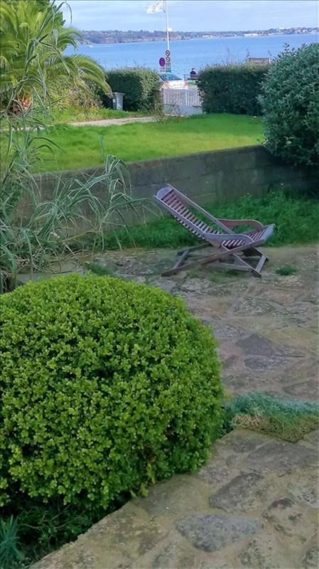 Vente maison / villa Fouesnant 346500€ - Photo 5