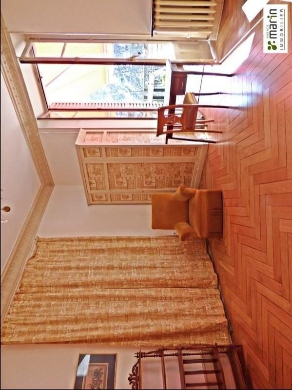 Sale apartment Aix les bains 337000€ - Picture 4