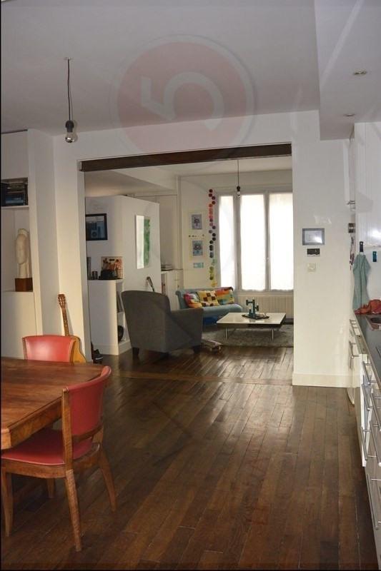Vente maison / villa Le raincy 449000€ - Photo 4
