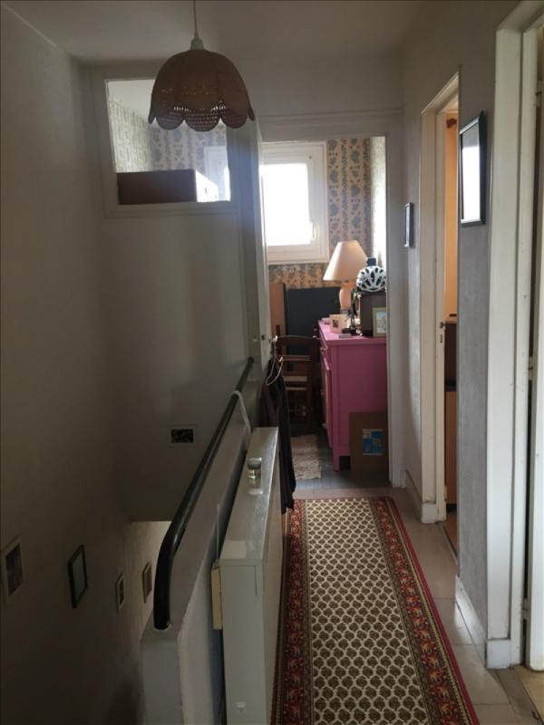 Vente maison / villa Royan 174500€ - Photo 5