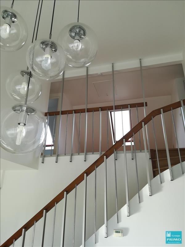 Vente maison / villa Chatenay malabry 775000€ - Photo 7