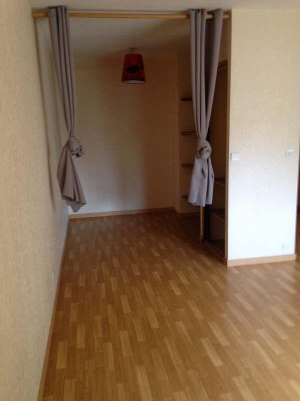 Location appartement Elancourt 661€ CC - Photo 2