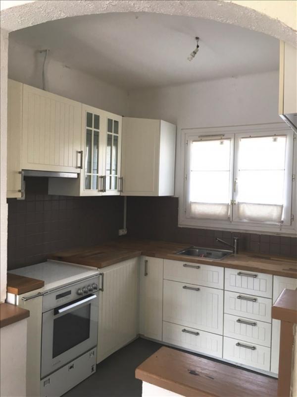 Verkoop  huis St maximin la ste baume 228000€ - Foto 5