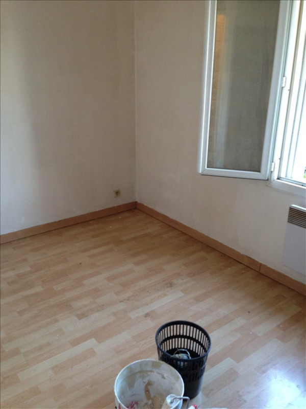 Location appartement Livry gargan 700€ CC - Photo 5