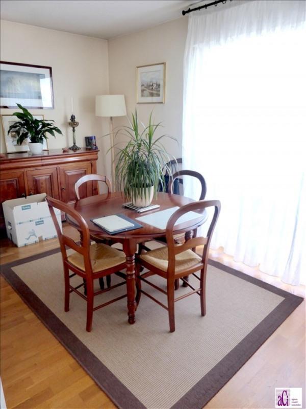 Vente appartement Chevilly larue 288000€ - Photo 3