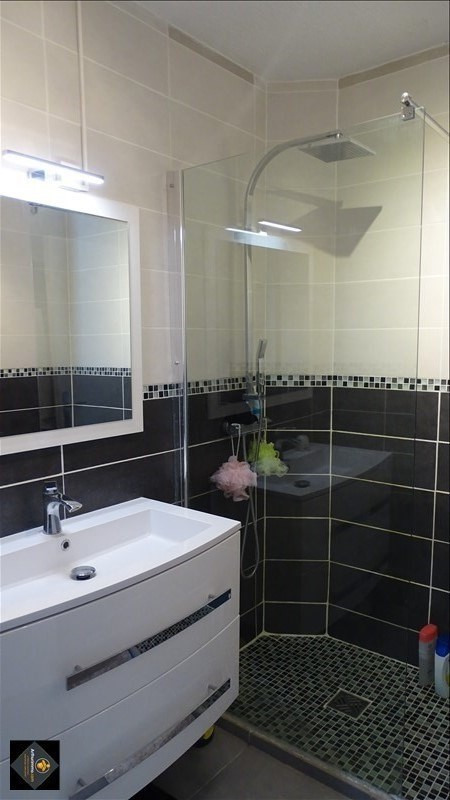 Sale apartment Nice 209 000€ - Picture 8