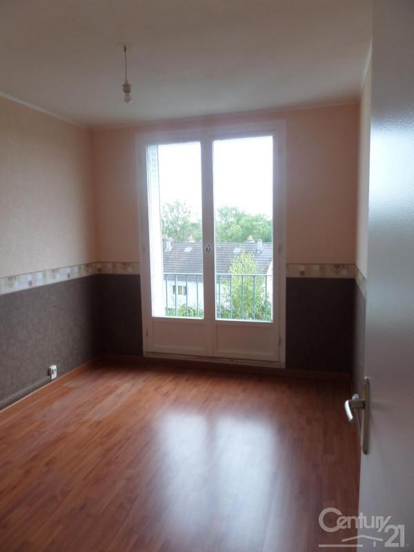 出租 公寓 Caen 700€ CC - 照片 5