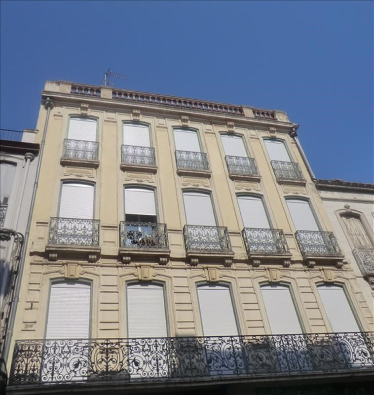Sale building Perpignan 499 000€ - Picture 2