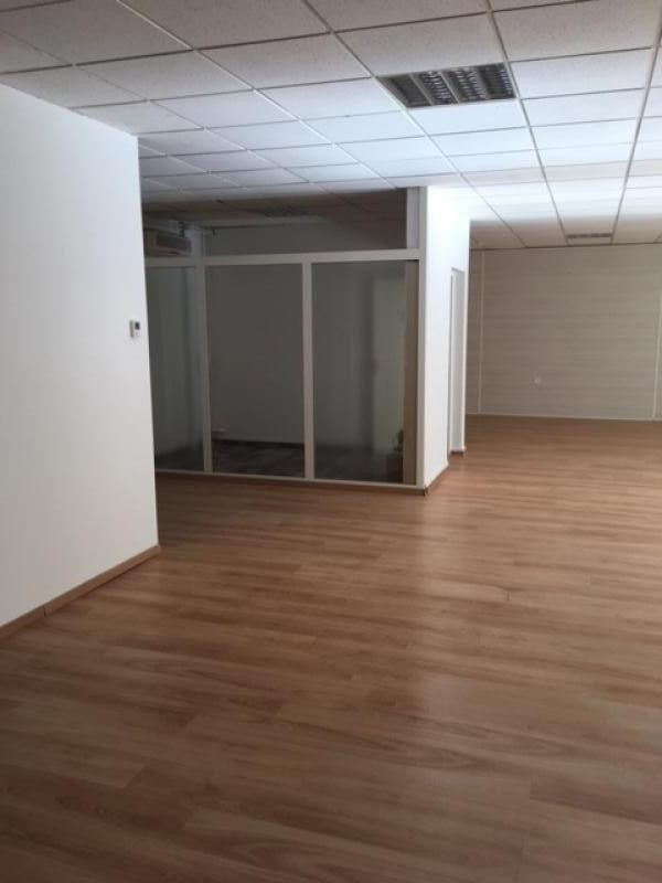 Investment property building Niort 281000€ - Picture 9