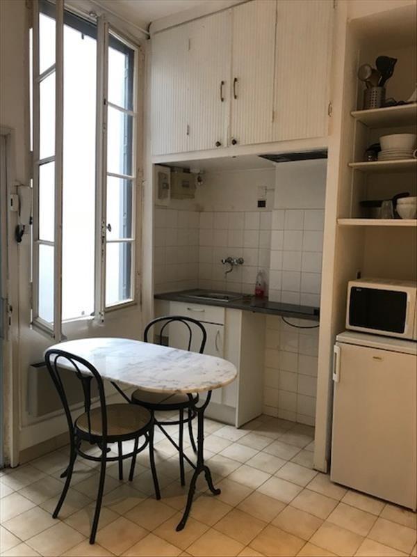 Alquiler  apartamento Toulouse 419€ CC - Fotografía 1