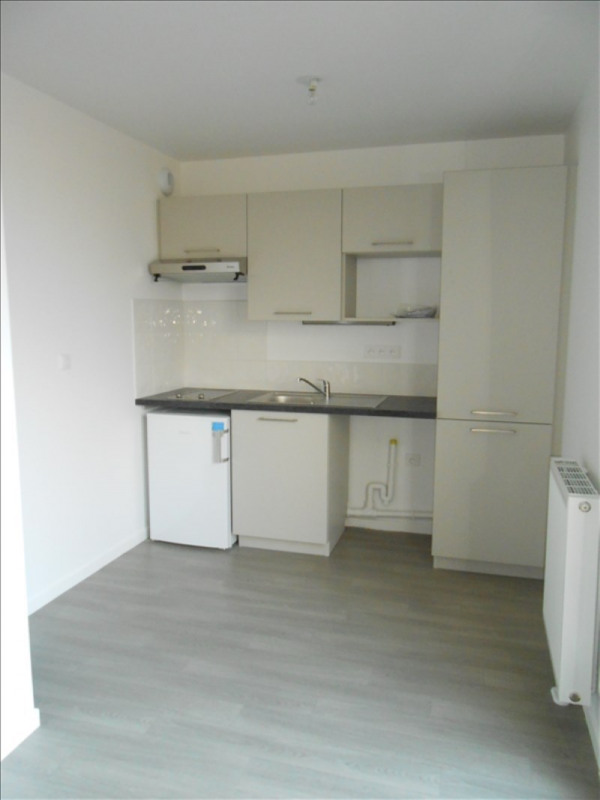 Location appartement Fleury sur orne 339€ CC - Photo 4