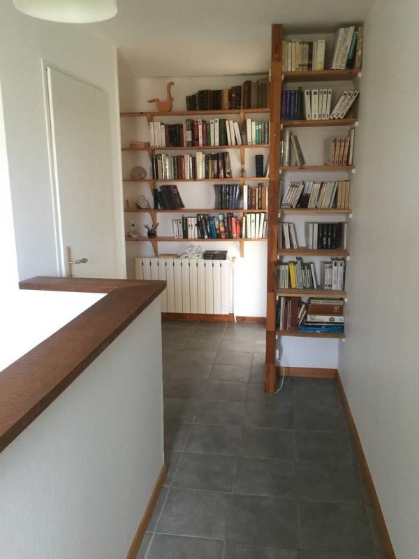 Produit d'investissement maison / villa Gensac-la-pallue 474750€ - Photo 11