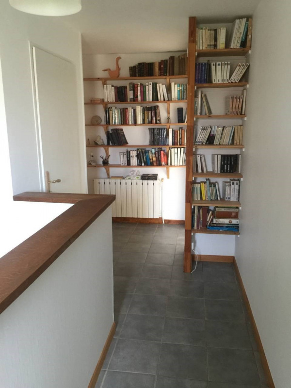 Investment property house / villa Gensac-la-pallue 420000€ - Picture 11