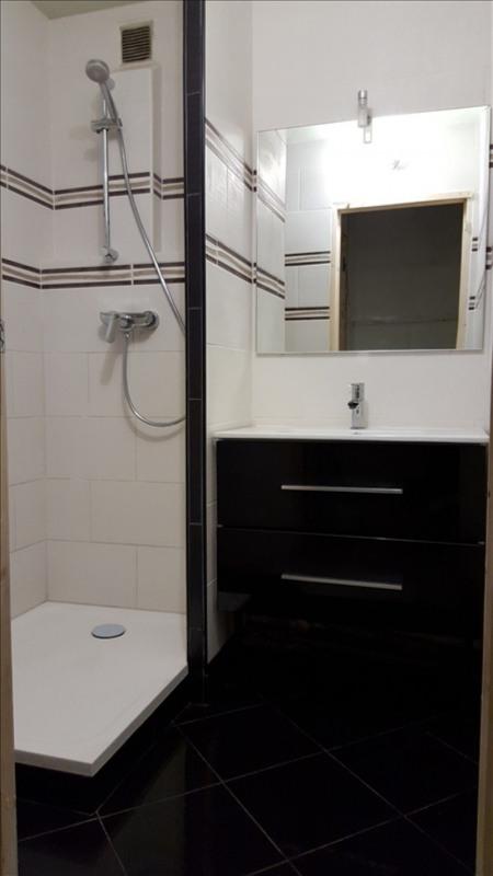 Vente appartement L'hay les roses 194000€ - Photo 6