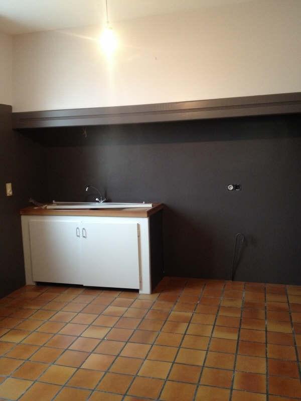 Location appartement Gragnague 790€ CC - Photo 5