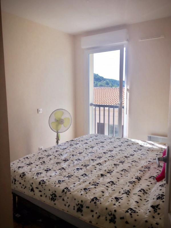 Vendita appartamento Cenon 189000€ - Fotografia 4