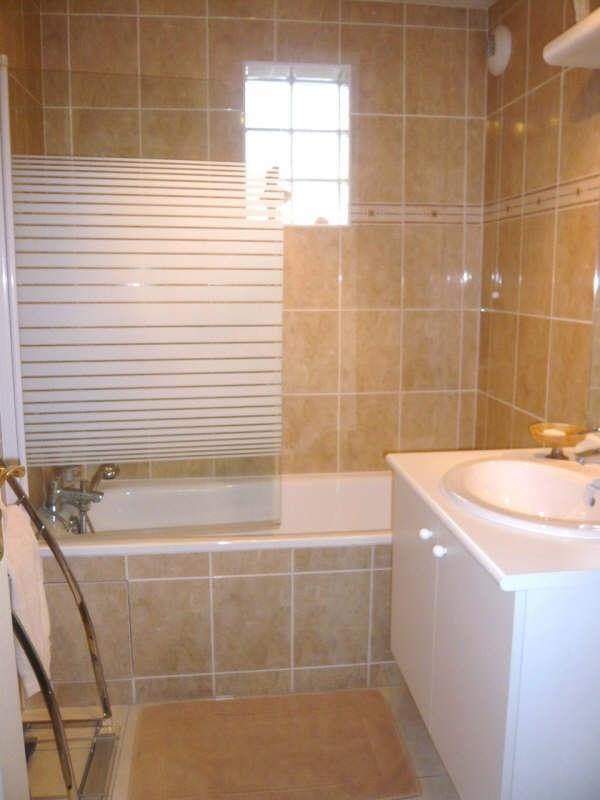 Vente appartement Nogent sur marne 419900€ - Photo 7