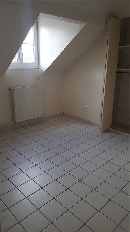 Rental apartment Soissons 651€ CC - Picture 6