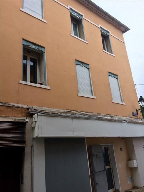 Sale building La seyne sur mer 475000€ - Picture 2