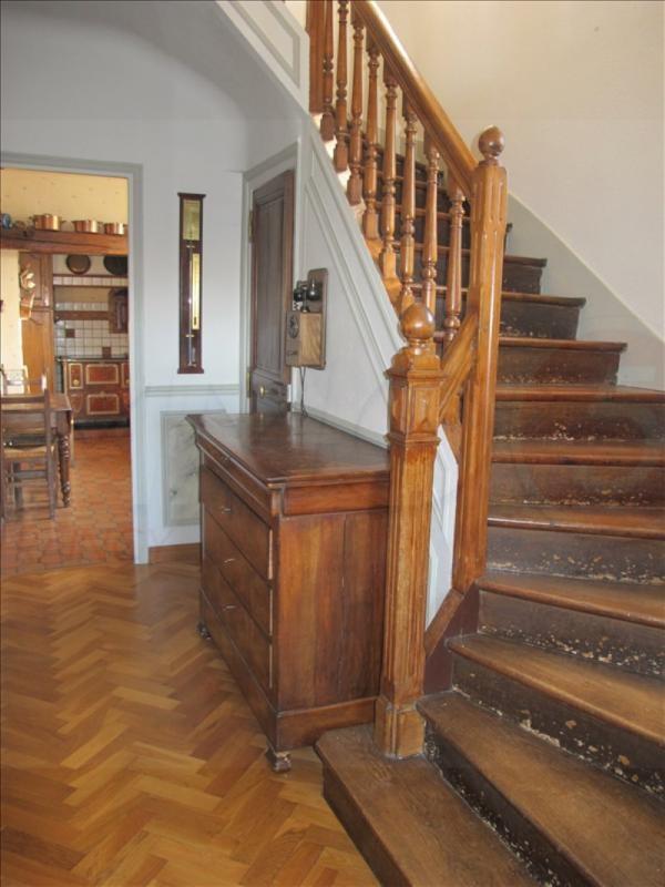 Vente maison / villa Gagny 575000€ - Photo 8
