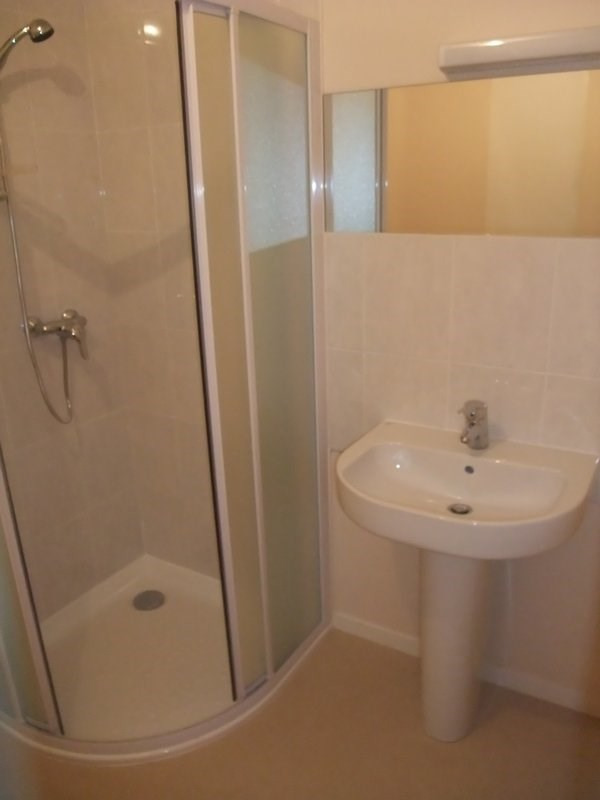 Location appartement Coutances 425€ CC - Photo 5