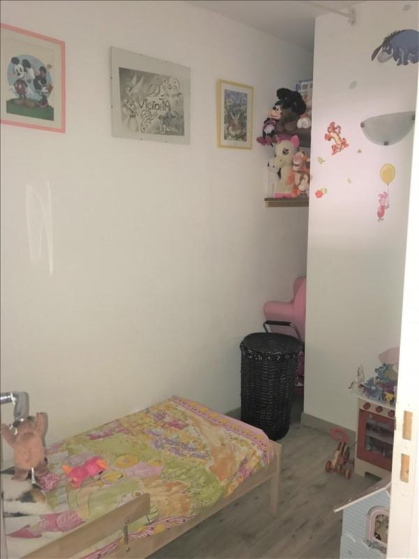 Sale apartment Carnoles 249000€ - Picture 9