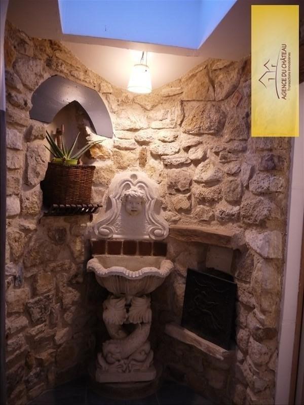 Verkoop  huis Breval 294000€ - Foto 6