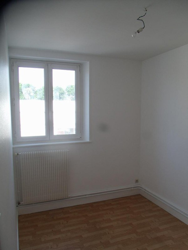 Location appartement St lo 370€ +CH - Photo 2