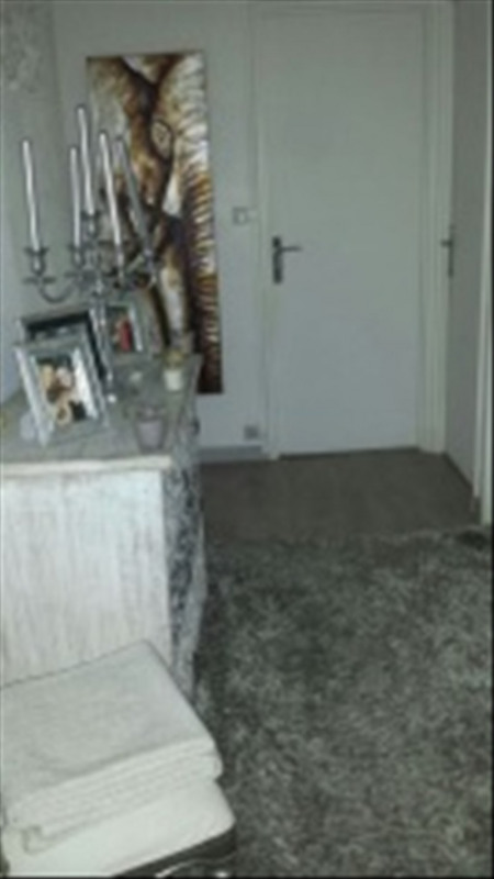 Vente appartement Ris orangis 135 000€ - Photo 3