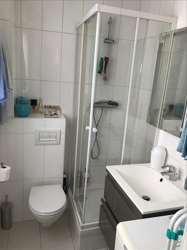 Sale apartment Nogent sur marne 171000€ - Picture 7