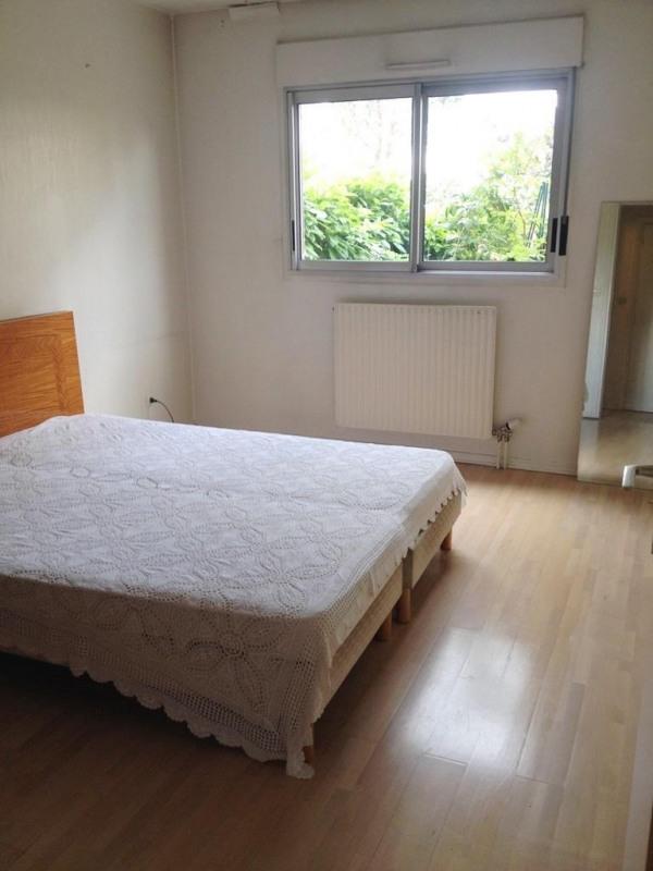 Venta  apartamento Caluire-et-cuire 257000€ - Fotografía 9