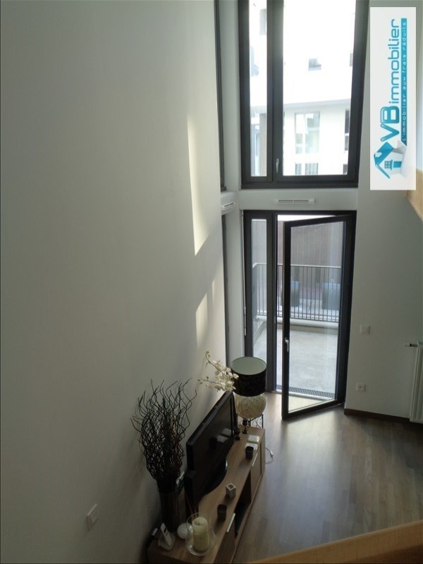 Sale apartment Athis mons 279 000€ - Picture 3