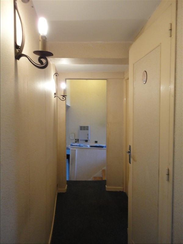 Sale house / villa St priest taurion 42800€ - Picture 6