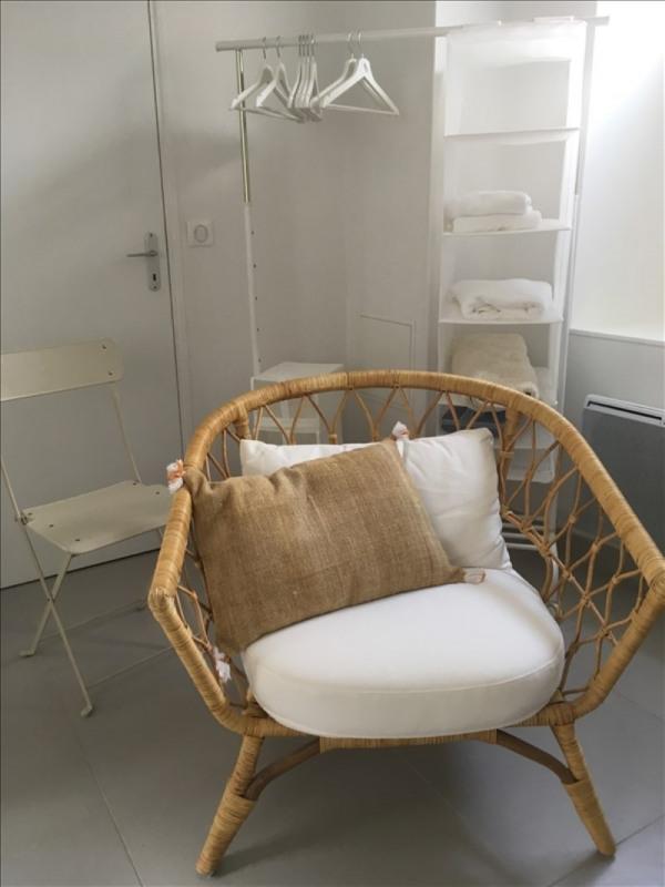Location appartement St germain en laye 590€ CC - Photo 4